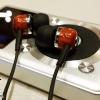 หูฟัง Takstar Hi1200 Wood Inear ทำจากไม้แท้ๆ เบสหนานุ่ม รายละเอียดจัดเต็ม เข้าถึงความเป็นดนตรี