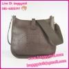 Hermes Evelyne Bag GM Togo Leather **เกรดท๊อปมิลเลอร์** (Hi-End)