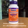 Now Foods, L-Carnosine, 500 mg, 50 Vcaps