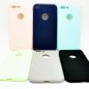 เคส tpu สีด้าน ไอโฟน (7 plus) 5.5 นิ้ว