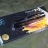 ASP Concealable Baton P12