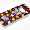 เคส istar ไอโฟน 6/6s 4.7 นิ้ว-ไอรอนแมน