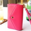 Crown Smart Pouch K. (hot pink)