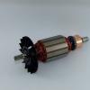 ทุ่น สว่าน บอส GBH 2-20D (7ฟัน)