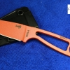 Esee Izula Neck Knife Orange