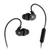 หูฟัง Fischer Audio Omega Ace เบสหนักแน่นกระหึ่ม แบบคล้องหู มีไมค์ใช้กับ Smartphone