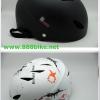 หมวกกันน็อค Winn Helmet Sport