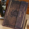 The Twilight Saga - New Moon Diary