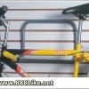 ที่แขวนจักรยาน แบบติดผนัง PV-WM01