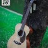 Sigma Guitars OOOM-1ST