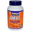 # ริ้วรอย # Now Foods, DMAE, 250 mg, 100 Vcaps