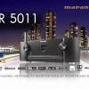 Marantz SR-5011