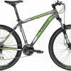 จักรยานเสือภูเขา TREK 3900 Disk 24 สปีด ปี 2014