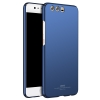 Case Huawei P10 เคสแข็ง ยี่ห้อ MSVll