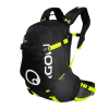กระเป๋าเป้ ERGON Backpack BA3 Evo Enduro laser lemon