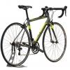 จักรยานเสือหมอบ Guerciotti Diadema TIAGRA 20 สปีด เฟรมอลู