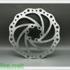 ใบดิส Cooma Disc Brake Rotor 160mm 6in Rotor For MTB Bicycle disc brake system, Type-B