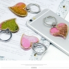 iring วงแหวน 360 องศา ตู้หัวใจ