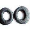 ขายฟองน้ำหูฟัง X-Tips รุ่น XT62 สำหรับหูฟัง SONY MDR-RF970R 960R MDR-RF925R