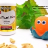# ทานหมูเนื้อติดมัน # Vitacost Red Yeast Rice with Policosanol 1200 mg 120 Capsules