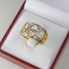 แหวน Hermes 1st