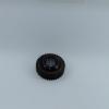 เฟือง เลื่อยตัดองศา Makita รุ่น LS1030 (แท้)