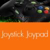 Joystick FIFA 3