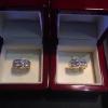 แหวนเพชรคู่ (Diamond ring)