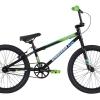 จักรยาน BMX HARO SHREDDER 20