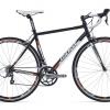 จักรยานเสือหมอบ Giant SCR 2 ปี 2016