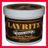 Layrite Super Hold 32oz.