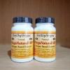 Healthy Origins, MegaNatural-BP Grape Seed Extract, 150 mg,Capsules