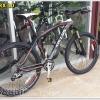 เสือภูเขา KELLYS Thorx 26er MTB 30 สปีด DEORE XT