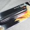 """ASP Talon Airweight Baton 21"""" T50AB 22412"""