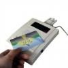 สกรีนบัตร access พร็อกซิมิตี้การ์ด แบบตามสไตล์คุณ