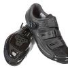 รองเท้าเสือหมอบ SHIMANO RP3 2016