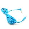 ขายสายเปลี่ยนหูฟัง X-Tips รุ่น xt136 สำหรับหูฟัง Bose QC25