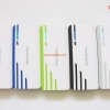 Power Bank 30000 mAh 3 usb