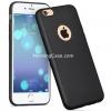 เคส iPhone 6/6s สีดำด้าน HOCO The Juice Series TPU บาง 0.7 mm