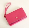 Multi Pouch (Hot Pink)