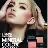 ผลิตภัณฑ์ Successmore S MONE บลัชออน พลังอัญมณี สีสันที่ไม่ธรรมดา