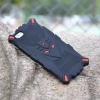 เคส iPhone 6 Plus / 6S Plus ซิลิโคน TPU ดีเซฟติคอน สุดเท่ ราคาส่ง ราคาถูก