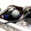 Superlux HD385 หูฟังไฮบริดอินเอียร์มอนิเตอร์ เสียงระดับมืออาชีพ เพื่อการฟังเพลง และการ Monitor เสียงสมดุลไม่ปรุงแต่งอย่างแท้จริง
