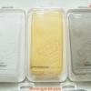 เคสยางนิ่มกากเพชร Paul Frank ไอโฟน 6-4.7 นิ้ว