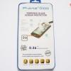 ฟิล์มกระจก Samsung S6 Edge