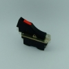 สวิทช์ แท่นตัดไฟเบอร์ บอส BOSCH GCO14-2