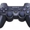 ขายจอยPS3 DUALSHOCK 3 Controller จอยเกมสั่นไร้สาย ใช้ได้ทั้ง PS3 / PC / Notebook / มือถือ Tablet Android /Bluetooth / Xperia