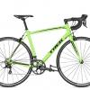จักรยานเสือหมอบ TREK 1.2 ,18สปีด SORA Groupset ปี 2016
