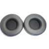 ขาย ฟองน้ำหูฟัง X-Tips รุ่น XT93 สำหรับหูฟัง AKG K518,K518DJ,K81,K518LE,SENNHEISER PC161,PC151,PC166,PC330,Sony MDR V150,Audio Technica ES7