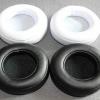 ขายฟองน้ำหูฟัง X-Tips รุ่น XT31 สำหรับหูฟัง beats mixr